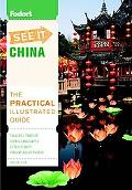 Fodor's See It China, 2nd Edition