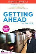 Getting Ahead in the U.S. (ESL)