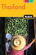 Fodor's Thailand, 11th Edition: With Side Trips to Cambodia & Laos