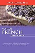 Ultimate French Beginner-Intermediate (BK) (Ultimate Beginner-Intermediate)