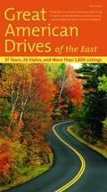 Fodor's Great American Drives of the East