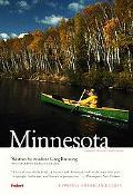 Compass American Guides Minnesota
