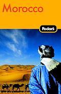 Fodor's Morocco