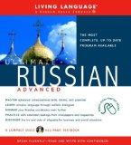 Ultimate Russian Advanced (CD Pkg) (Ultimate Advanced)
