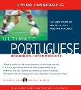 Ultimate Portuguese Beginner Intermediate