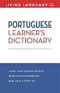 Complete Portuguese