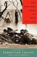 Vintage Book of War Stories