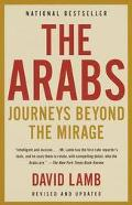 Arabs Journeys Beyond the Mirage