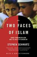 Two Faces of Islam Saudi Fundamentalism and Its Role in Terrorism