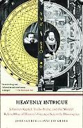 Heavenly Intrigue Johannes Kepler, Tycho Brahe, and the Murder Behind One of History's Great...
