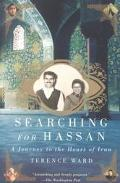 Searching for Hassan An American Family's Journey Home to Iran