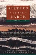 Sisters of the Earth Women's Prose and Poetry About Nature