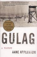 Gulag A History
