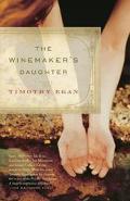 Winemaker's Daughter