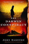 Darwin Conspiracy Library Edition