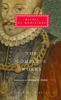 Complete Works Essays, Travel Journal, Letters