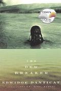 Dew Breaker
