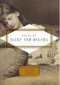Poems of Sleep and Dreams