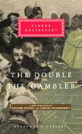 Double Easyread Large Edition