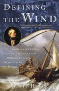 Defining The Wind The Beaufort Scale, And How A 19th-century Admiral Turned Science Into Poetry