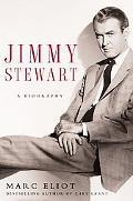 Jimmy Stewart A Biography