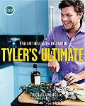 Tyler's Ultimate Brilliant Simple Food to Make Any Time