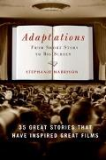Adaptations From Short Story To Big Screen, 35 Great Stories That Have Inspired Great Films