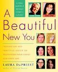 Beautiful New You