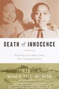Death of Innocence The Story of the Hate Crime That Changed America