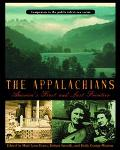 Appalachians America's First and Last Frontier