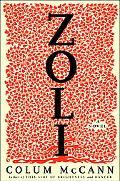 Zoli A Novel