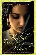 Kabul Beauty School An American Woman Goes Behind the Veil