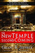 Temple and the Second Coming The Prophecy That Points to Christ's Return in Your Generation