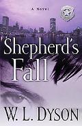 Shepherd's Fall: A Novel