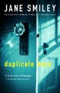 Duplicate Keys