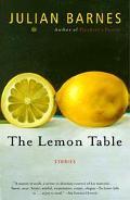 Lemon Table Stories