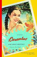 Caramba! A Tale Told In Turns Of The Card