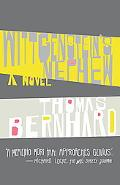 Wittgenstein's Nephew: A Novel (Vintage International)