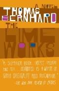 The Lime Works: A Novel (Vintage International)