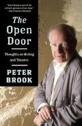 Open Door Thoughts on Acting and Theatre
