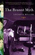 Bronte Myth