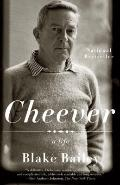 Cheever: A Life (Vintage)
