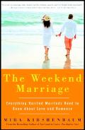 Weekend Marriage