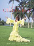 Presenting Celia Cruz