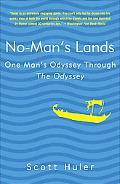 No-Man's Lands: One Man's Odyssey Through The Odyssey