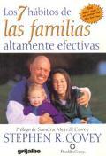 7 Habitos De Las Familias Altamente Efectivas / The 7 Habits Of Highly Effective Families Co...