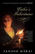 Esther's Inheritance (Vintage International)