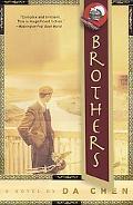 Brothers A Novel
