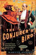 Conjurer's Bird