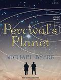 Percival's Planet: A Novel